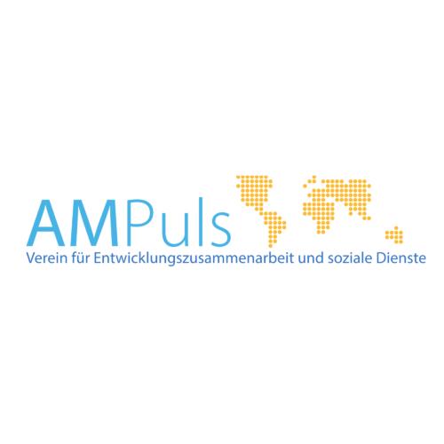 AMPuls