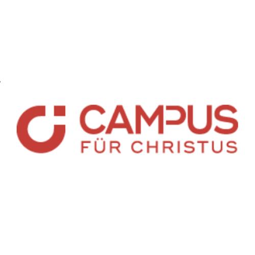 Campus für Christus