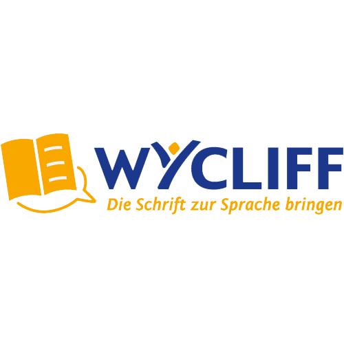 Wycliff-Österreich